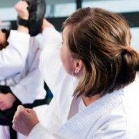 5 Reasons for Women to Take a Self-Defense Course